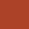 oranžová (HOB503)