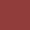 červená (HOB505)