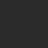 černá (HOB510)