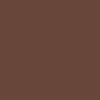 hnědá (HOB511)
