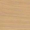 dub přírodní světlý (HOB588)