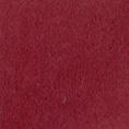 Rubínově červená MF08 (ANT)
