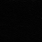 Černá MK200 (ANT)