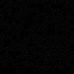 Černá MK405 (ANT)