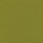 Olivově zelená MK800 (ANT)