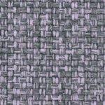 Fialovo šedá IR005 (ANT)