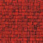 Červeno šedá IR314 (ANT)