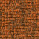 Oranžovo šedá IR315 (ANT)