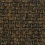 Mahagonově hnědá IR427 (ANT)