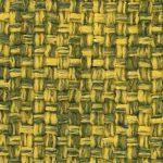 Žluto šedá IR505 (ANT)