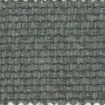 Tmavě šedá IR605 (ANT)