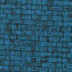 Modro šedá IR700 (ANT)