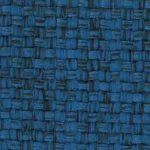 Tmavě modrošedá IR702 (ANT)