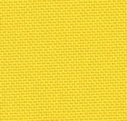 Citronově žlutá NK01 (ANT)