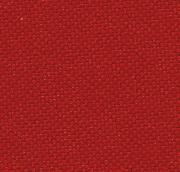 Karmínově červená NK02 (ANT)