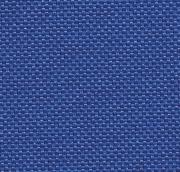 Královská modř NK03 (ANT)