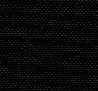 Černá NK06 (ANT)