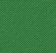 Smaragdově zelená NK08 (ANT)