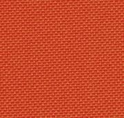 Tmavě oranžová NK19 (ANT)