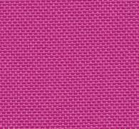 Růžovo fialová NK59 (ANT)
