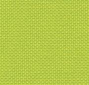 Zelenožlutá NK63 (ANT)