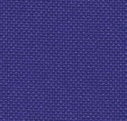 Fialovo modrá NK64 (ANT)