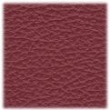 Purpurově červená AL02 (ANT)