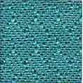 Tyrkysově modrá PR05 (ANT)