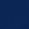 modrá (HOB525)