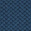 BI204 modrá (HOB014)