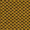 BI205 žlutá (HOB015)