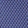 14A11 modrá (HOB024)