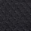 FA 01 černá (HOB065)