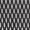 Černá IW 01 (HOB062)