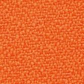 oranžová 3012 (LBA)