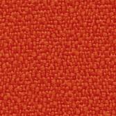 červená 4004 (LBA)