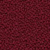 fialová 4017 (LBA)