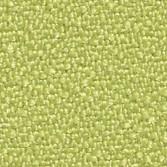 zelená 7032 (LBA)