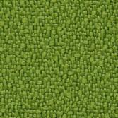 zelená 7048 (LBA)