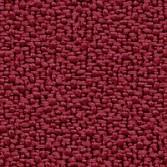 fialová 4007 (LBA)