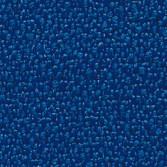 modrá 6016 (LBA)