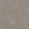 beton světlý (HOB552)