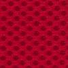 DK13 červená (HOB021)