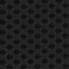 DK10 černá (HOB066)