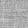 F82 šedá (HOB106)
