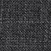 F85 černá (HOB108)