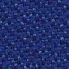 D4 modrá (HOB033)