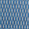 Modrá IW 04 (HOB063)