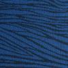A-07 modrá žíhaná (HOB079)